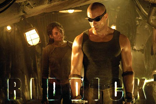 vin_diesel-chronicles-riddick