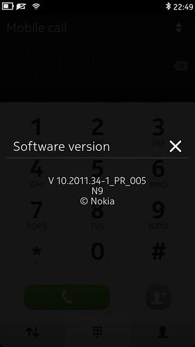 NOKIA N9 V10.2011.34-1_PR_005