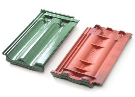French_Roof_tile