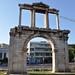 Porte d'Hadrien_2