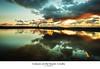 Colours on the beach. Crosby (Ianmoran1970) Tags: light colour beach water nice jar processed windfarm windturbines muddyboots ianmoran ianmoran1970