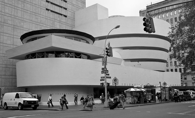 "Guggenheim New York • <a style=""font-size:0.8em;"" href=""http://www.flickr.com/photos/32810496@N04/6272182962/"" target=""_blank"">View on Flickr</a>"