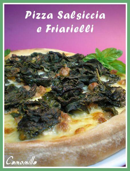 pizza-sals