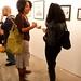 Azucarera Gallery- Dia de los muertos Show (20)