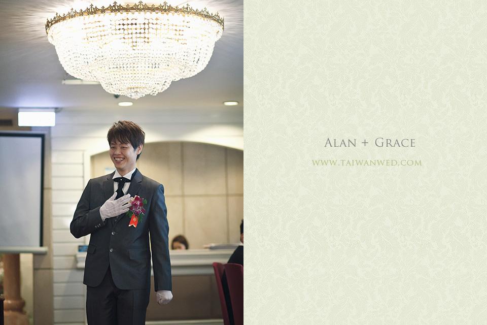Alan+Grace-110