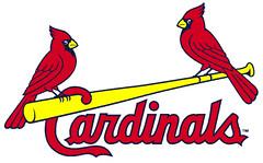 st_louis_cardinals_logo-9633.gif