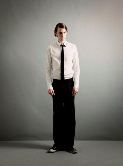 Lewis Grant3046_SS12 Tokyo THE RERACS(Fashion Press)