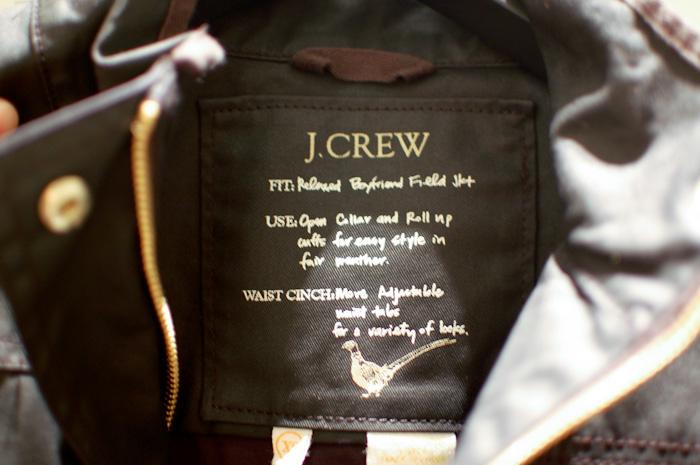 @ j.crew