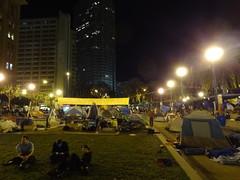 DSC00239 (adrielhampton) Tags: sf sanfrancisco justinhermanplaza ows occupy wearethe99 occupysf