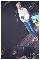 DSC_4027_mod (Jazzy Lemon) Tags: party england english rock sex youth newcastle riverside britain live gig band culture lemonade indie british rocknroll venue jazzy newcastleupontyne quayside subculture tyneandwear pavestones jazzylemon jazzylemonade athletesinparis motiontourist jazzylemonpresents