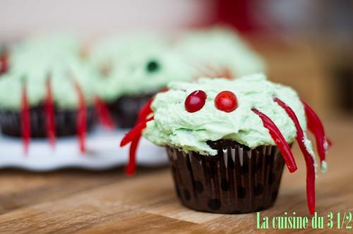 cupcakesaraignees-003.jpg