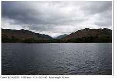 2010_05_20_2767 (John P Norton) Tags: landscape unitedkingdom lakedistrict cumbria ullswater f13 1125sec focallength18mm canoneos500d efs1855mmf3556is copyright2010johnnorton