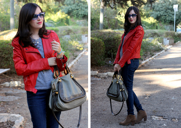 red_leather_jacket31