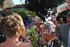 Amy&Daniel Wed Nikon 067 (solargale) Tags: wedding amy daniels amydanielwednikon