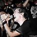 Against Me 10.29.11 @ Fest 10-61