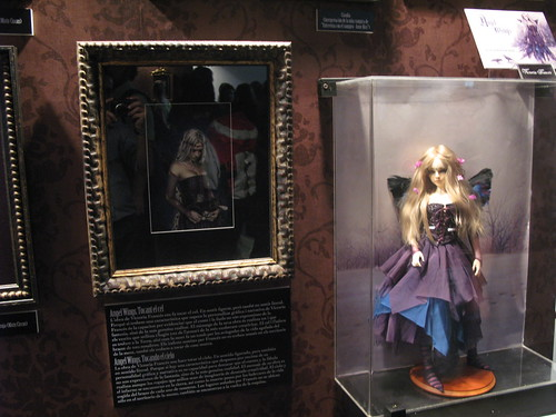 Salón del Manga 2011
