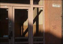 58 (James_Crouchman) Tags: light shadow sofia bulgaria balkans oborishte