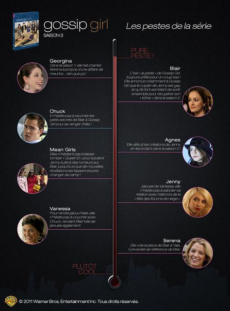 gossipgirl_infographie_V2