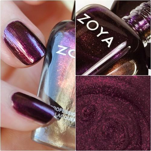 Jem_Zoya_Nail_polish