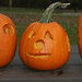 pumpkin_carving_20111030_21134