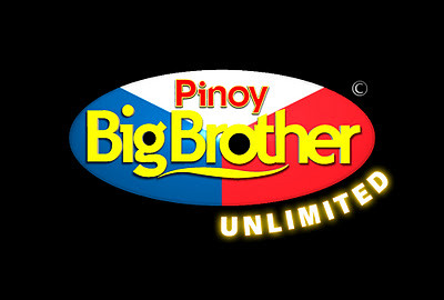 Pinoy-Big-Brother-Unlimited
