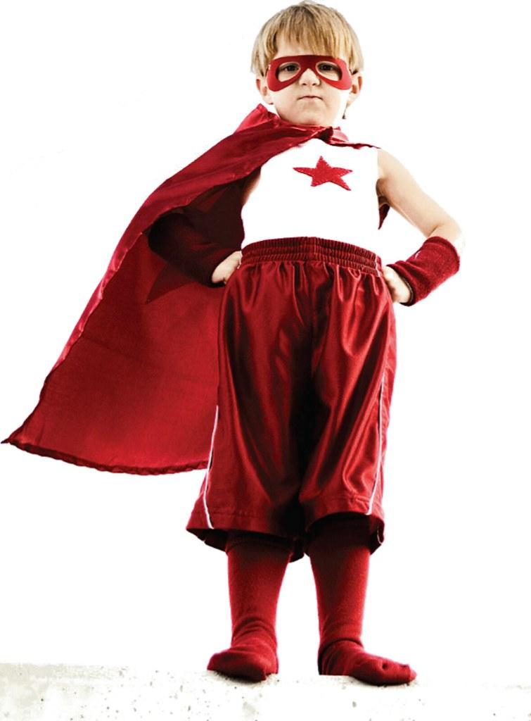 Boy Hero 2