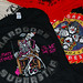 hardcore superstar t-shirts