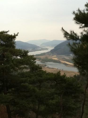 Seoul - Busan: Day 2 DETOUR