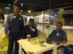 Fotos Históricas de la Elecciones Sindicales 2011 6301764634_de2f4f7798_m
