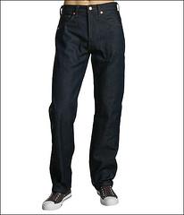 8835-945126-2 (Levilad) Tags: blue wet cowboy boots jeans converse western levi guns levis jackets allstars soaked shootout 501 501s chcks wetlads shrinktofit wetladz levilad leviladz levilads