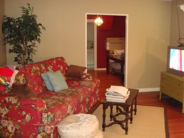 interiors 038