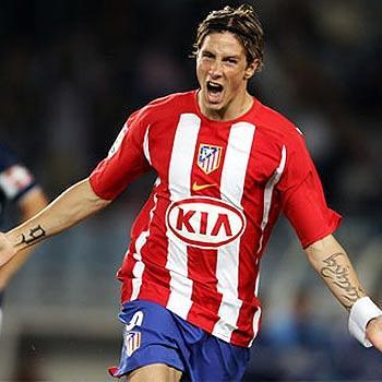 Fernando-Torres-tatuajes-brazos