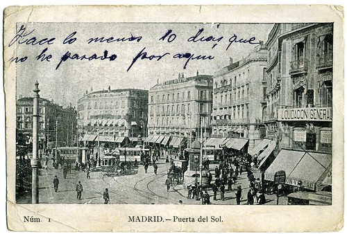 postalesabuelos112 por -Merce-