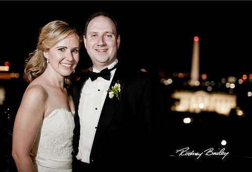 Jessica & David's wedding at the Top of the Hay, images - Rodney Bailey, DJ - Chris Laich Music Services