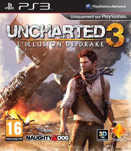 uncharted3_packshot_PS3