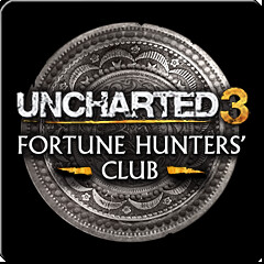 Contenido descargable de Uncharted 3 ya disponible 6308578677_317f49b031_m