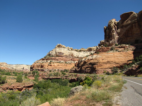 IMG_3513_Utah_12_from_Torrey_to_Bryce_Canyon