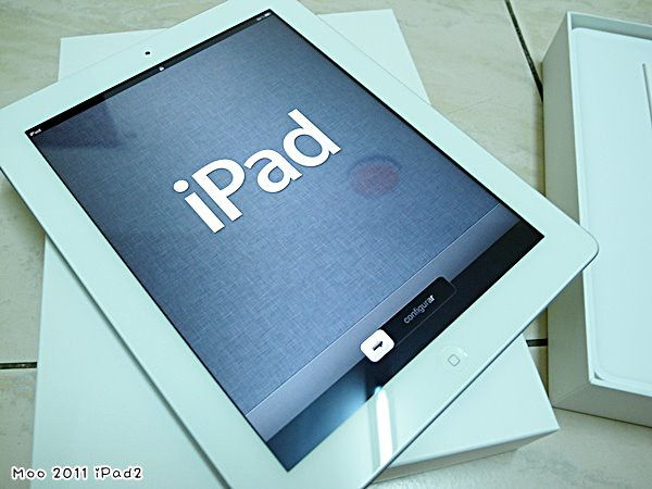 Apple iPad 2-8