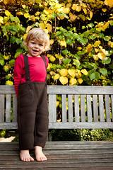 20111031_finn_thuis_043