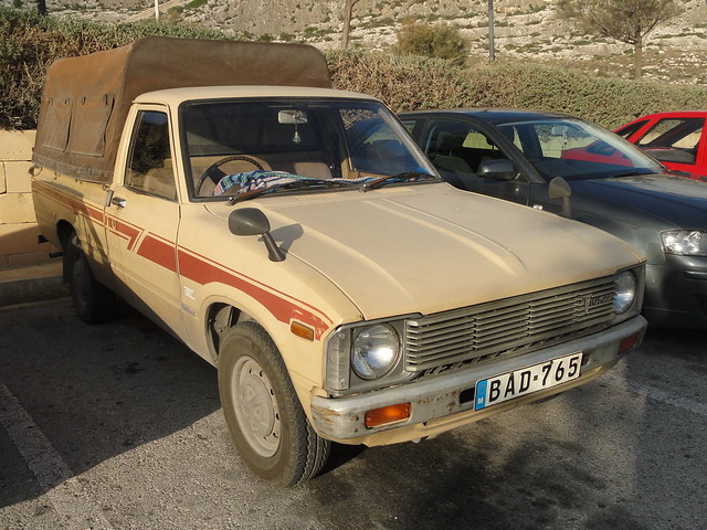 auto classic car vintage malta voiture oldtimer youngtimer pkw 2011 carspot skitmeister