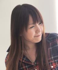 岡田麿里〔Mari OKADA〕2011 ver.