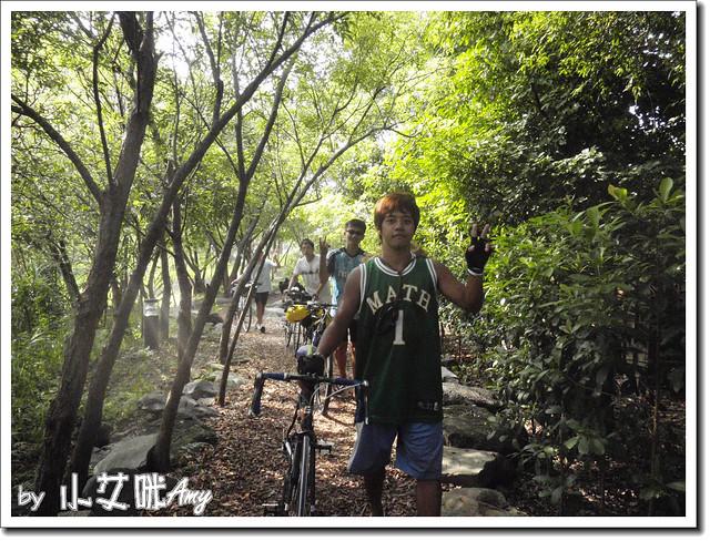 羅東林業中心P7262721