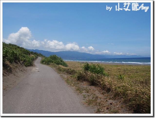 宜蘭濱海自行車道P7262804