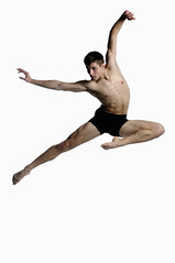 Ballet Bc dancer Alexander Burton_photo by Michael Slobodian 4x7