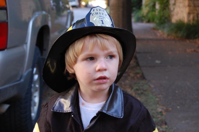 FiremanOwie