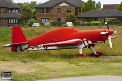D-ETTO - 1174 - Private - Extra EA-300L - Panshanger - 110522 - Steven Gray - IMG_6661