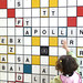 SCRABBLE-2-SALON-GEORGES-©-Grains-de-Sel