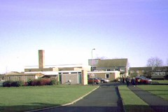 "Roselands Primary school • <a style=""font-size:0.8em;"" href=""http://www.flickr.com/photos/59278968@N07/6325389679/"" target=""_blank"">View on Flickr</a>"