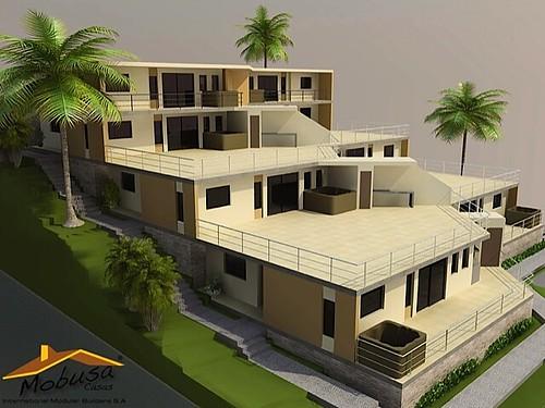 luxury-ecuador-beachfront-condos