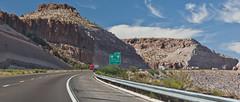 20110812_i07_9347.jpg (RD B) Tags: road arizona usa mountain nature berg sign us schild roadsign 95 fotography vereinigtestaaten strase ushighway ef85mmf12liiusm strasenschild